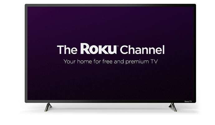 Roku TV | What Is Roku TV? | Roku